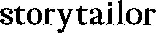 Storytailor